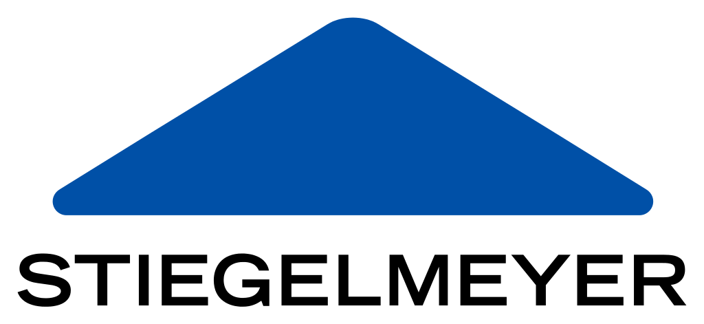 Stiegelmeyer GmbH & Co. KG