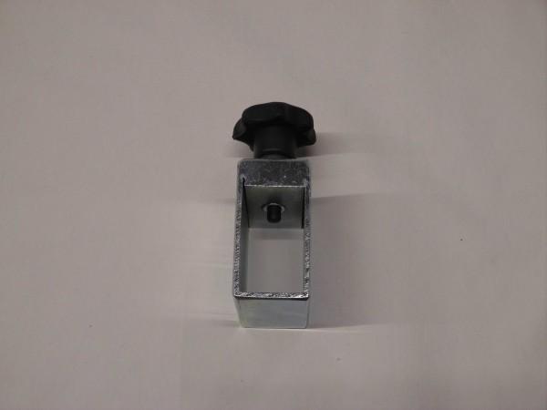 Armstützenhöhenverstellung Novo CE / Novo GS / Novo X