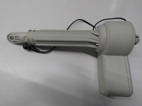 Motor Sitzteil Bionic