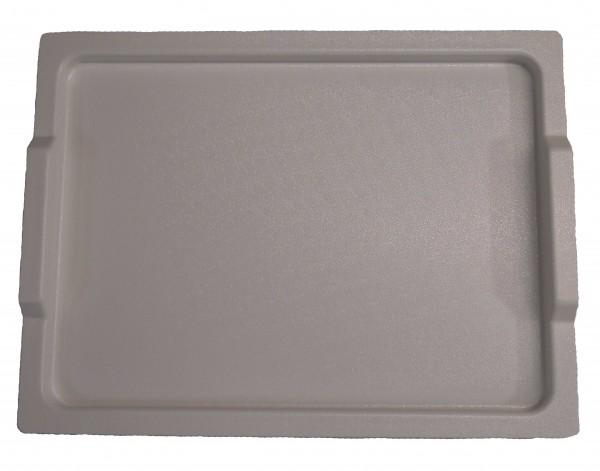 Tablett, groß Likamed Beistellitsch Funktionstisch ST1 / DT1