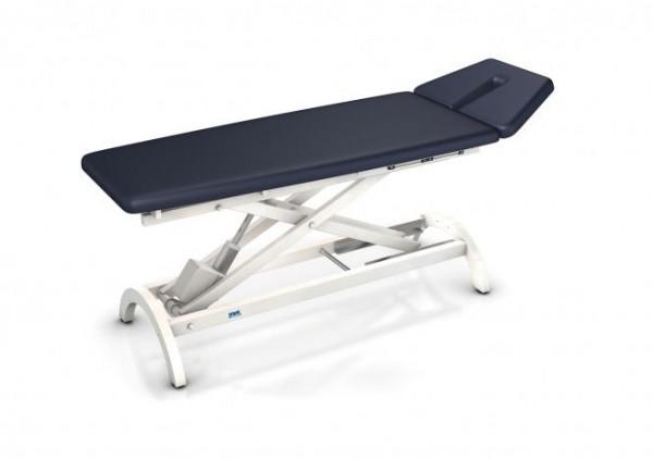 Therapieliege / Massageliege IMPULS E2 Modell 91.2212