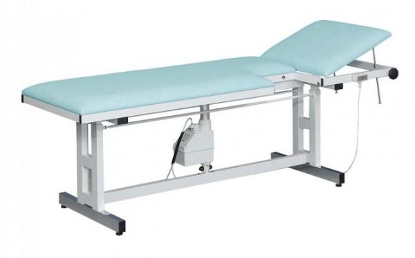 Echo-Kardiographieliege Modell H-EKA1065/E