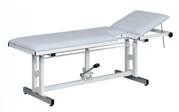Echo-Kardiographieliege Modell H-EKA1065/Y
