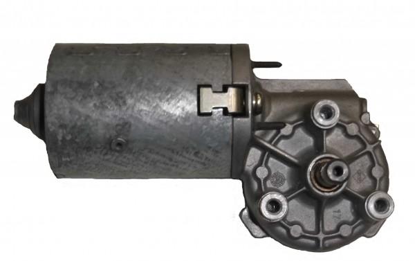 Motor Rückenteil Likamed Novo GS