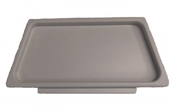 Tablett, klein Likamed Beistelltisch Funktionstisch ST1 / DT1