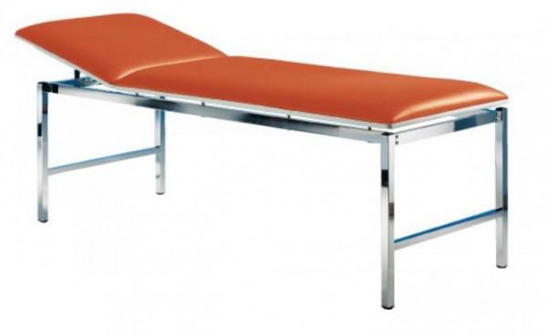 Behandlungsliege Modell MEDI-LUX 80