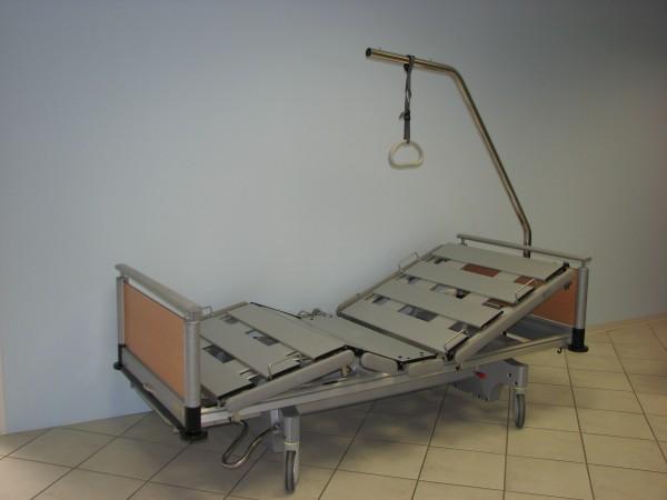 Klinikbett / Dialysebett S960