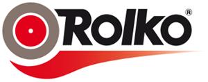 Rolko Kohlgrüber GmbH