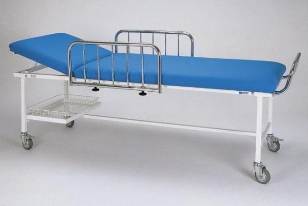 Universalliege / Patiententransportliege Modell 18-00