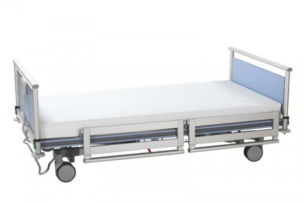 Klinikbett / Dialysebett 300 KL