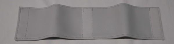 Handschalterhalter mit Klettverschluss (Manschette) Likamed Novo GS