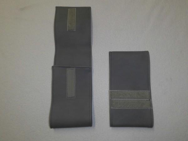 Handschaltermanschette 53 x 11 cm Bionic